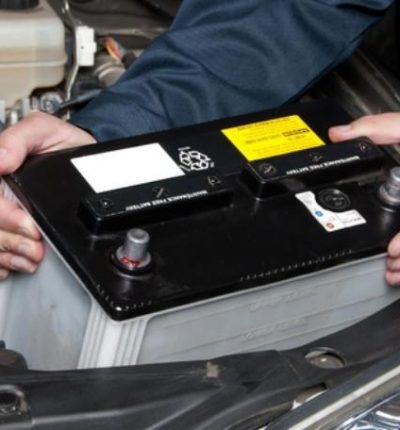 car+battery+theft+replacement